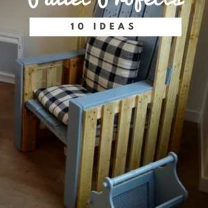 1001pallets.com-10-great-mother-s-day-pallet-project-ideas-for-2017-12