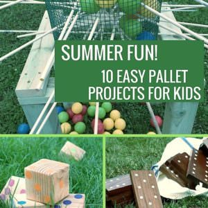 1001pallets.com-10-kid-friendly-pallet-projects-for-summer-fun-09