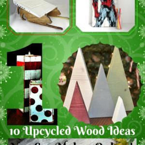 1001pallets.com-10-last-minute-upcycled-wooden-christmas-ideas-for-you-12