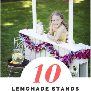 1001pallets.com-10-lemonade-stands-made-out-of-repurposed-pallets-01