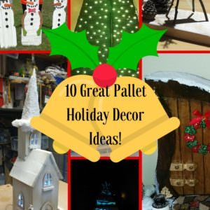 1001pallets.com-10-pallet-holiday-decor-ideas-you-created-10