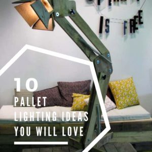 1001pallets.com-10-pallet-lighting-ideas-you-will-love-01