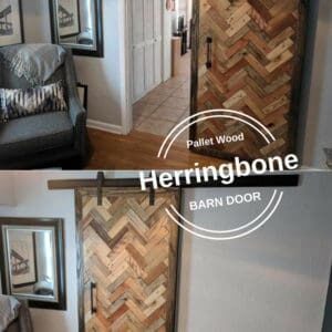 1001pallets.com-10-pallets-double-sided-herringbone-barn-door-10
