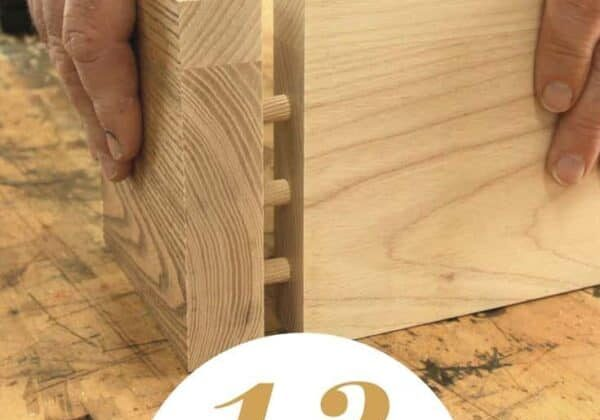 1001pallets.com-13-wood-joinery-types-01