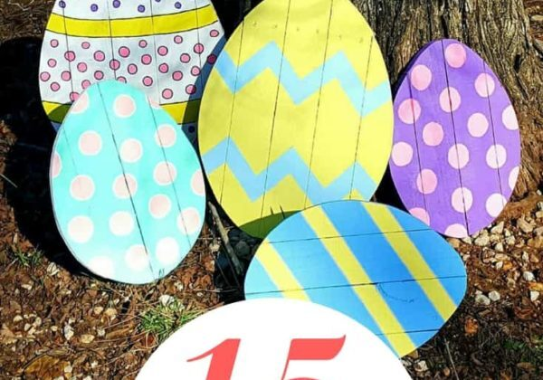 1001pallets.com-15-amazing-easter-pallet-craft-ideas-01