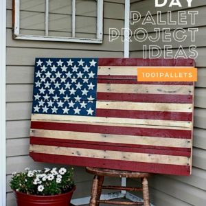 1001pallets.com-16-memorial-day-pallet-project-ideas-2017-01