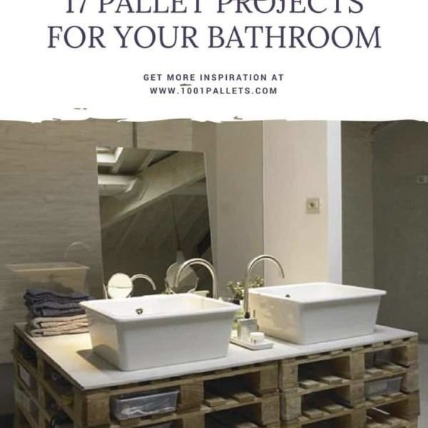 1001pallets.com-17-pallet-projects-you-can-make-for-your-bathroom-01