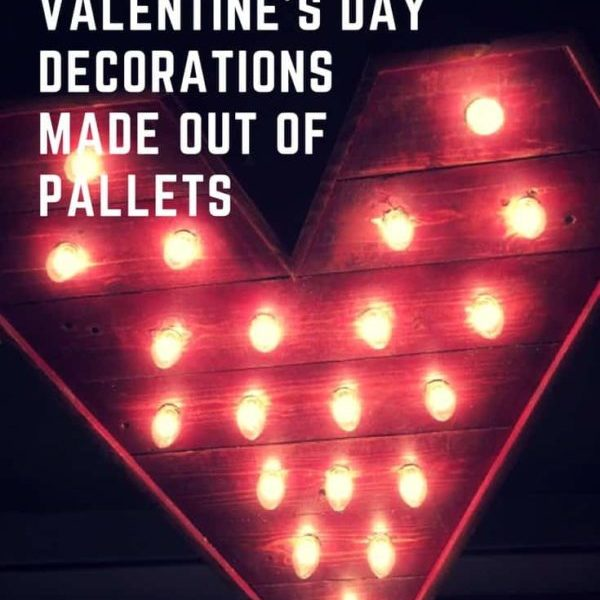 1001pallets.com-19-brilliant-valentine-s-day-decorations-made-out-of-pallets-05