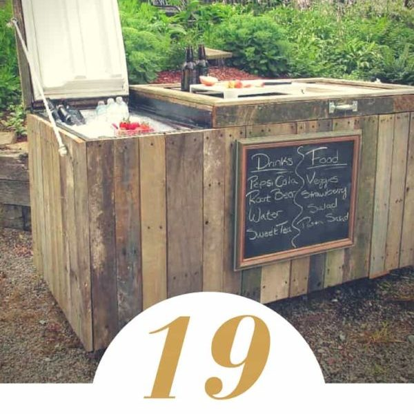 1001pallets.com-19-fathers-day-pallet-project-ideas-01