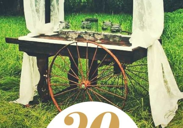 1001pallets.com-20-june-wedding-pallet-craft-ideas-01