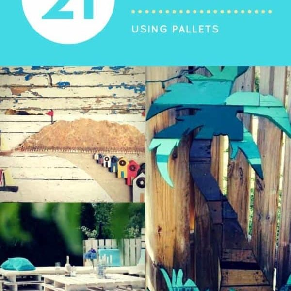 1001pallets.com-21-coastal-living-style-using-pallets-01