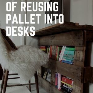 1001pallets.com-25-genius-ways-of-reusing-pallet-into-design-practical-desks-01