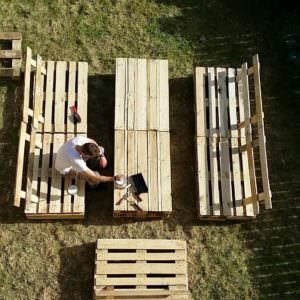 1001pallets.com-salon-de-jardin