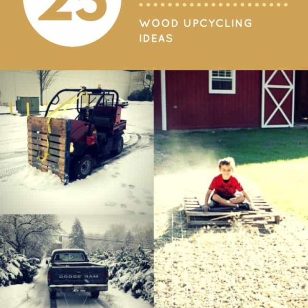 1001pallets.com-25-wonderfully-wacky-weird-wood-upcycling-ideas-06