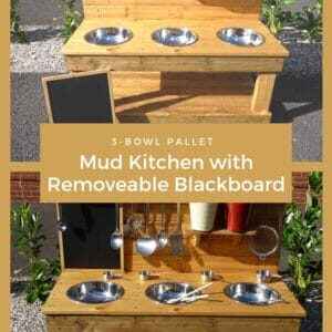 kids-pallet-mud-kitchen