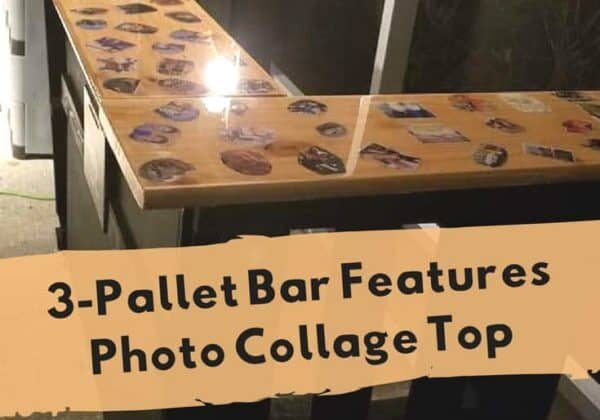 1001pallets.com-3-pallet-bar-features-mod-podge-picture-top-11