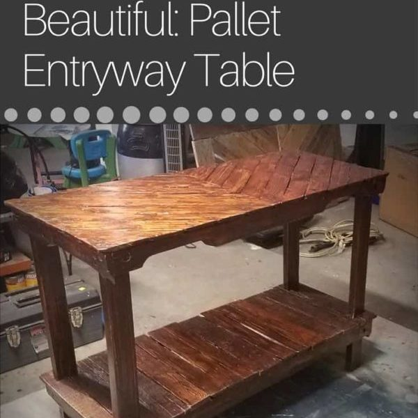 1001pallets.com-3-pallet-chevron-pallet-entryway-table-01