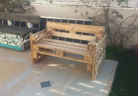 1001pallets.com-i-made-this-bench-from-3-euro-pallets3