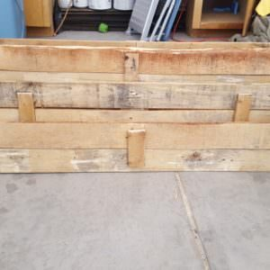 1001pallets.com-my-first-pallet-project