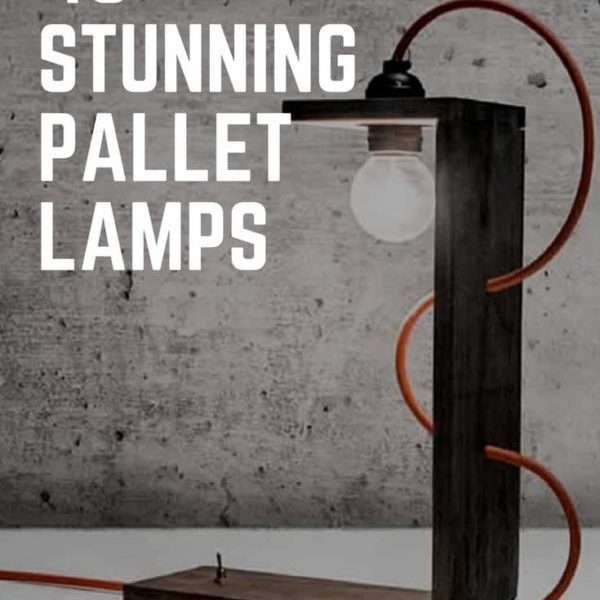 1001pallets.com-31-of-the-most-stunning-lamps-made-from-reclaimed-pallets-33