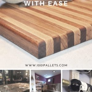 1001pallets.com-4-functional-pallet-projects-you-can-pull-off-with-ease-05