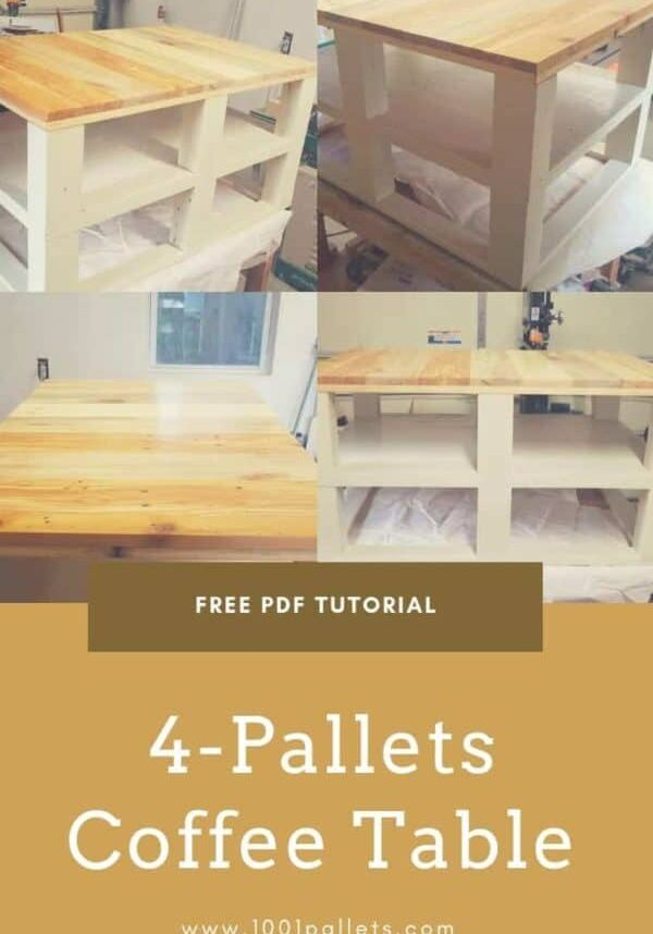 1001pallets.com-4-pallets-coffee-table-3-600x0