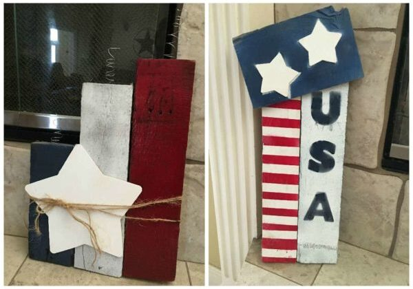 4thjuly-pallet