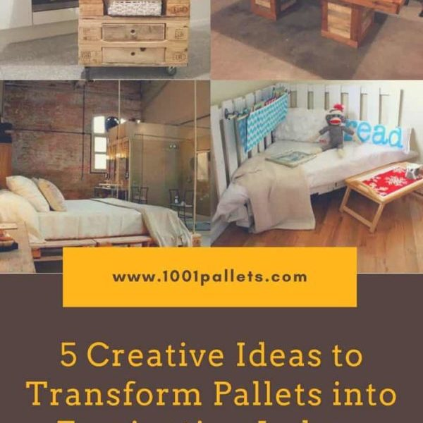 1001pallets.com-5-creative-ideas-to-transform-pallets-into-fascinating-indoor-furniture-05