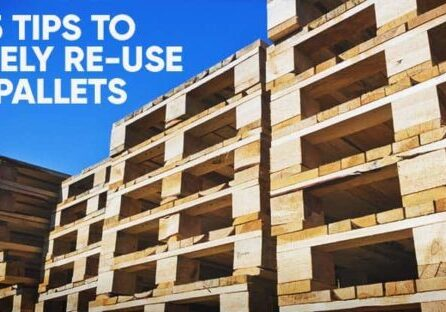 safely-reuse-pallets-ls