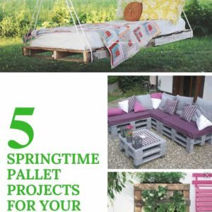 1001pallets.com-5-springtime-pallet-projects-for-your-garden-7