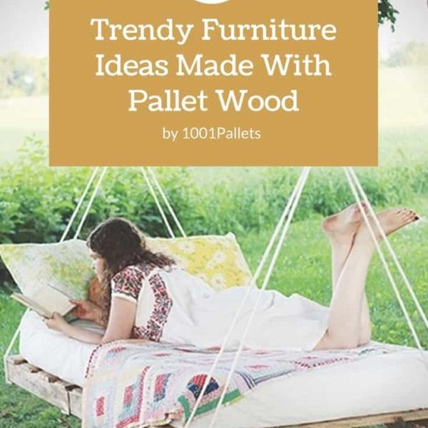 1001pallets.com-6-trendy-furniture-ideas-made-with-pallet-wood-01