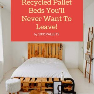 1001pallets.com-62-creative-recycled-pallet-beds-you-ll-never-want-to-leave-01
