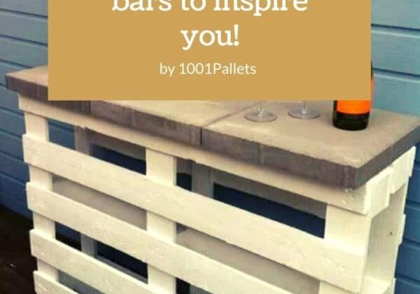 best-of-bars-made-of-reclaimed-wood-pallets