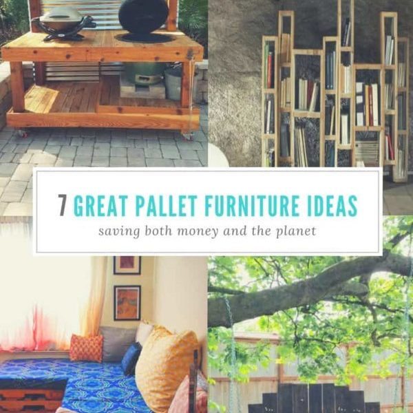 1001pallets.com-7-great-pallet-furniture-ideas-07