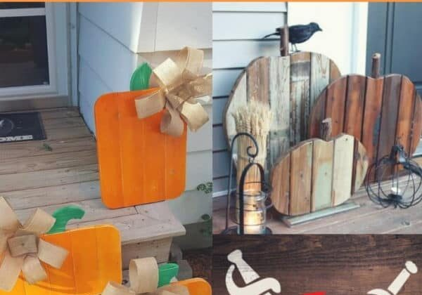 1001pallets.com-75-fabulous-pallet-halloween-ideas-are-you-ready-to-pallet-ify-halloween-01
