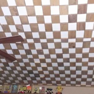 1001pallets.com-my-ceiling