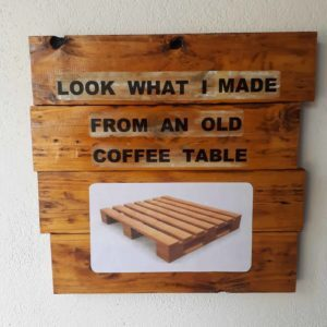 1001pallets.com-a-little-fun-project-from-pallet-wood-01