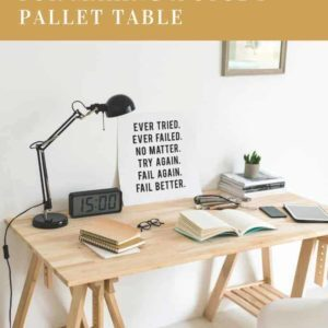 1001pallets.com-a-step-by-step-guide-for-making-a-study-pallet-table-4