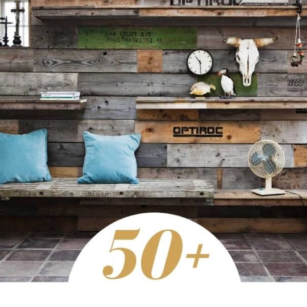 1001pallets.com-add-style-quickly-more-than-50-beautiful-pallet-wall-ideas-01