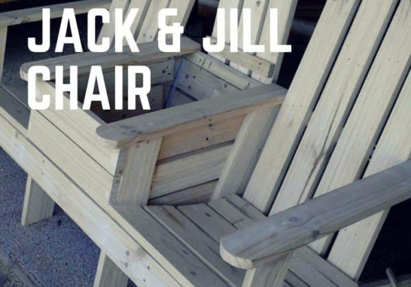 1001pallets.com-adirondack-jack-jill-chair-from-pallets-01