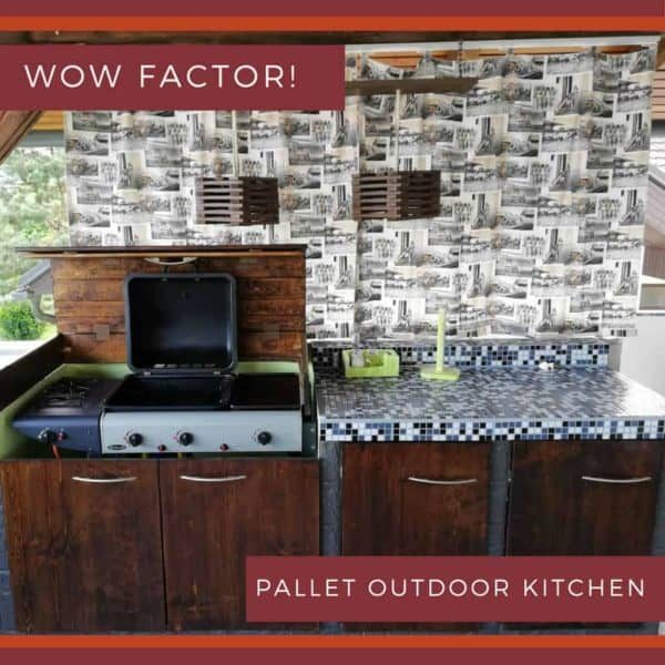 1001pallets.com-amazing-pallet-outdoor-kitchen-for-under-300-dollars-05