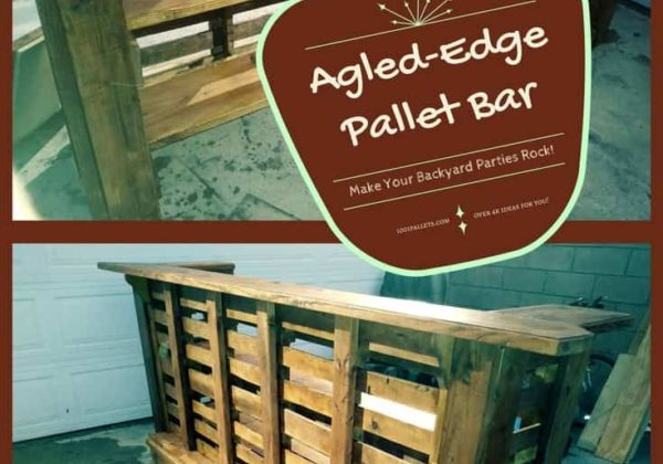 1001pallets.com-angled-edge-pallet-bar-rocks-your-outdoor-parties-02