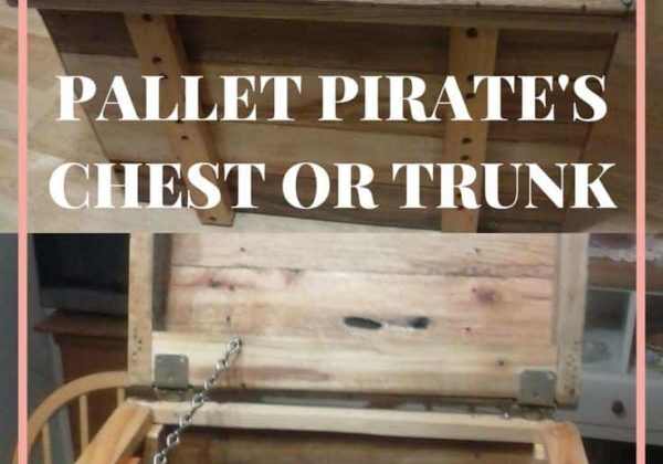 1001pallets.com-another-pallet-treasure-chest-or-trunk-09