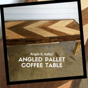 1001pallets.com-awesome-angled-coffee-table-made-using-2-pallets-01