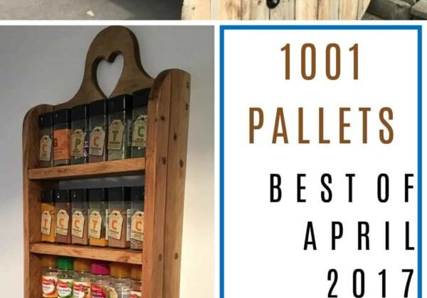 1001pallets.com-awesome-april-diy-pallet-projects-2017-you-picked-them-10