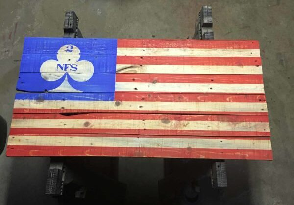 1001pallets.com-no-slackamerican-flag