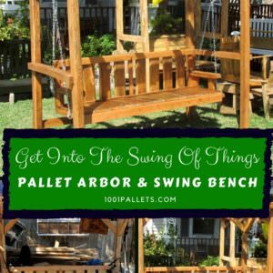 1001pallets.com-awesome-pallet-arbor-with-5-foot-swing-03