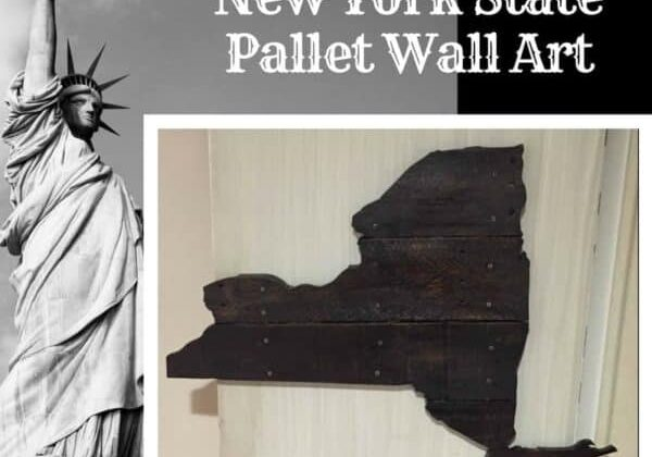 1001pallets.com-backlit-new-york-state-pallet-wall-decor-03
