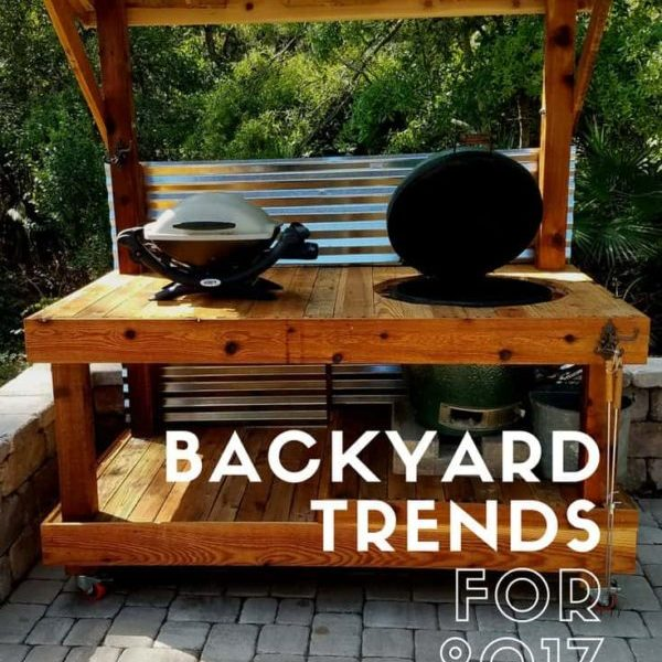 1001pallets.com-backyard-trends-for-2017-06