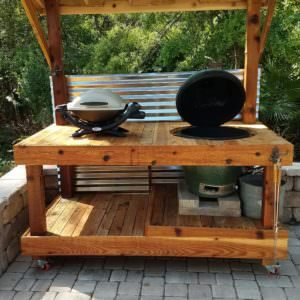 1001pallets.com-bbq-surround-pallet-table-02